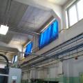 Ipari függöny 01